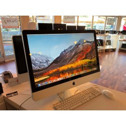 copy of iMac 27 Zoll i7 3.4...